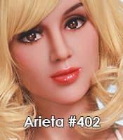 Arieta #402