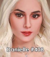 Danielle #408