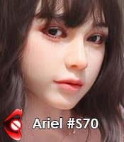 Ariel #S70