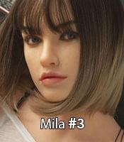 Mila #3