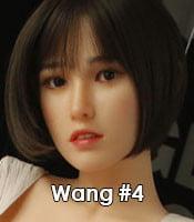 Wang #4