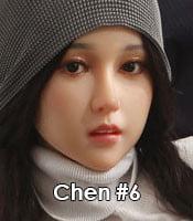 Chen #6