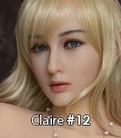 Claire #12