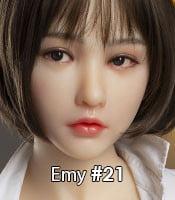 Emy #21