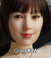 Qing #26