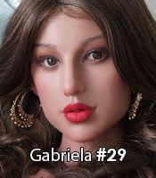 Gabriela #29