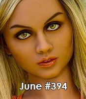 June #394