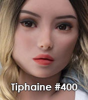 Tiphaine #400