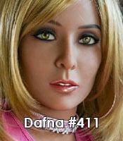 Dafna #411