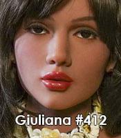 Giuliana #412