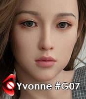 Evonne #G07
