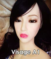 Visage A1