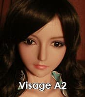 Visage A2