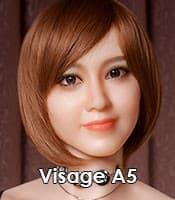 Visage A5