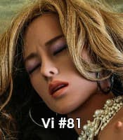Vi #81