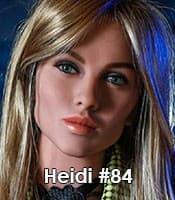 Heidi #84