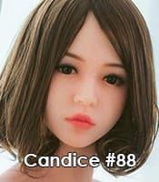 Candice #88