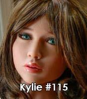 Kylie #115