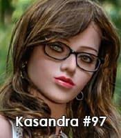 Kasandra #97