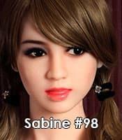 Sabine #98
