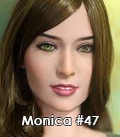 Monica #47