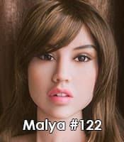 Malya #122