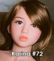 Karina #72