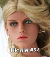 Nicole #94