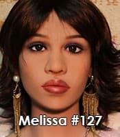Melissa #127
