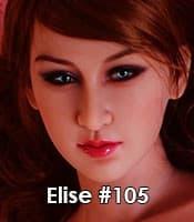 Elise #105