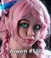 Arwen #160