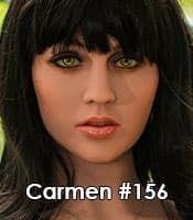 Carmen #156