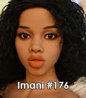 Imani #176