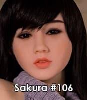 Sakura #106
