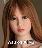 Asuka #173