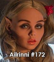 Ailrinni #172