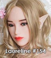 Laureline #154