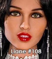 Liane #108