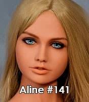 Aline #141