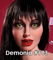 Demonia #193