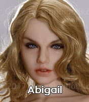Abigail #4