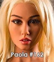 Paola #162