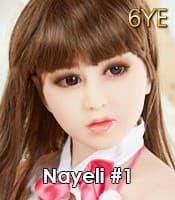 Nayeli #1