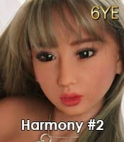 Harmony #2