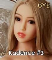 Kadence #3