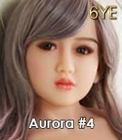 Aurora #4