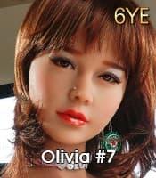 Olivia #7