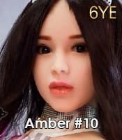 Amber #10