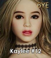 Kaylee #12