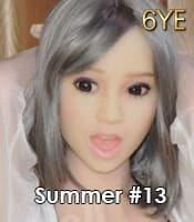 Summer #13